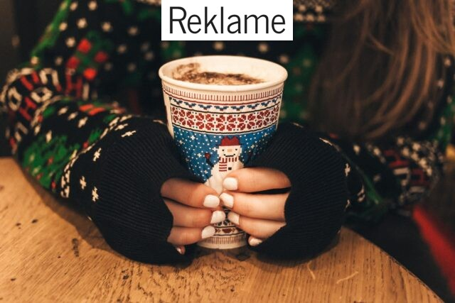 julefoto